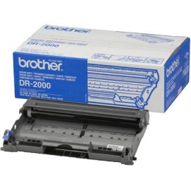 Tambor BROTHER DR2000 - DR350