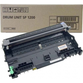 OR1200D